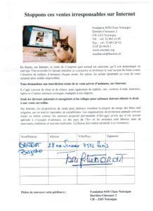 signature-Brigitte-Bardot-pétition