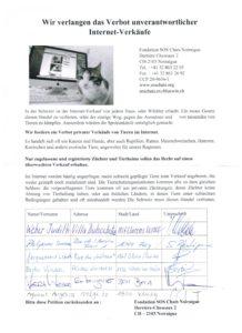 signature-Mme-Weber-pétition